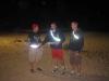 3rd-platoon-beach-party002