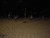 3rd-platoon-beach-party009