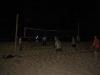 3rd-platoon-beach-party012