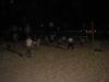 3rd-platoon-beach-party013