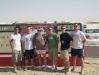 Army 10 Miler Participants