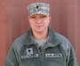SPC Lindsey Richards